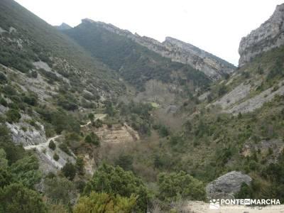 Salto del Nervión - Salinas de Añana - Parque Natural de Valderejo;rutas sierra de guadarrama ruta